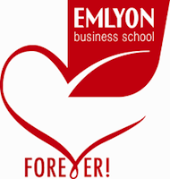emlyon forever interculturel