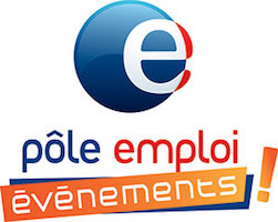 Pole_emploi_Evenement2_CS3