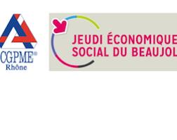 Atelier CGPME Rhône