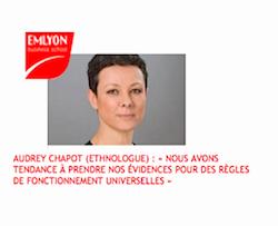 Interview EM Lyon