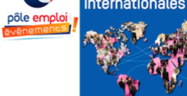 Spécial Inde au Forum Pôle Emploi «carrières internationales»