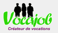 vocajob vocations
