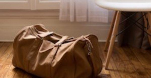 Qu'est-ce qu'une expatriation réussie?