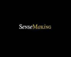 sensemaking m