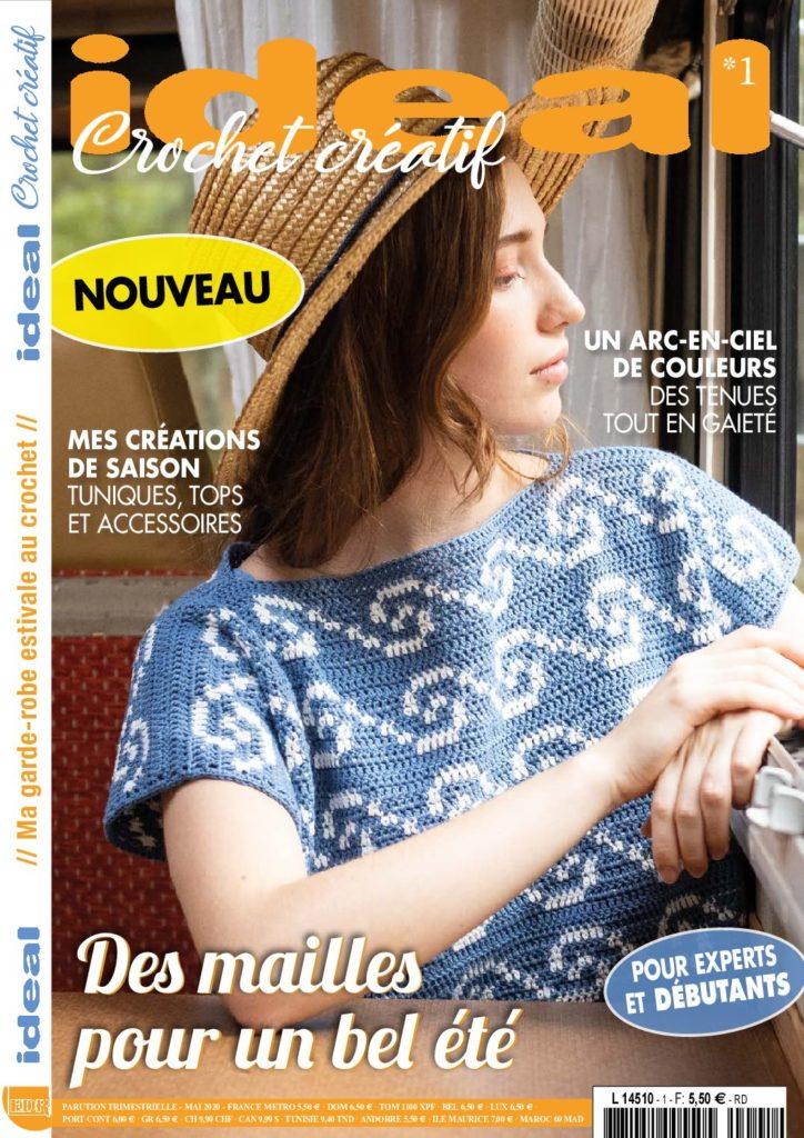 ideal-crochet-creatif-1