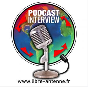 Interview entrepreneur pour libreantenne.fr