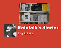 rainfolk's diaries copie