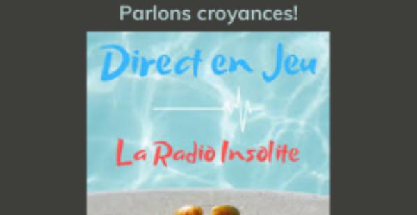 «Parlons croyances!» à l'occasion de la Fête des Lumières de Lyon