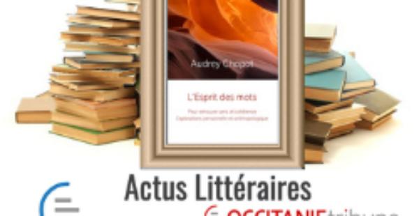 L'Esprit des mots dans les «actus littéraires» de Eurotribune