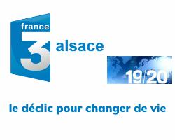 Read more about the article Covid-19: le déclic pour changer de vie