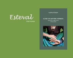 Esteval consacre une chronique à Eloge des métiers hybrides