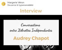 Read more about the article Conversation entre zèbres indépendants