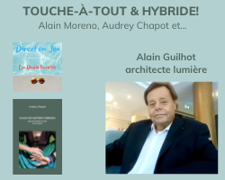 TAT & H Alain Guilhot